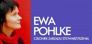 EWA POLKE STOW
