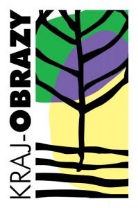 KRAJ_OBRAZY_logo_150_RGB