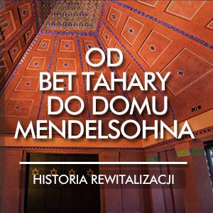 NA SKROTY HISTORIA REVITALIZACJI
