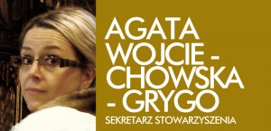WOJCIECHOWSKA GRYGO