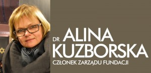 alina kuzborska 2