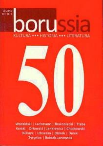 bor-50