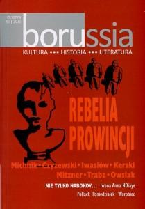 bor51-cover2