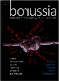 borussia53cov-s