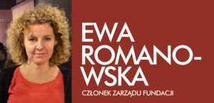 ewa romanowska poprawiona