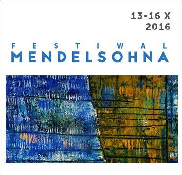 festival-mendelsohna