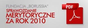 fundacja merytoryczne 2010