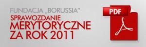 fundacja merytoryczne 2011