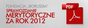 fundacja merytoryczne 2012