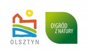 logo_z_listkiem