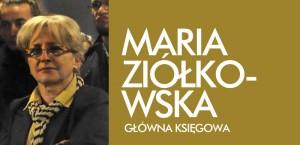 maria ksiegowa