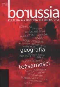 okladka_borussii_55_nr0001
