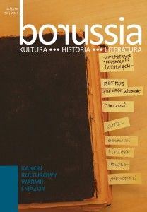 BORUSSIA_okladka56_INT