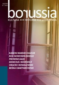 borussia-kultura-historia-literatura_57_2016-kopia