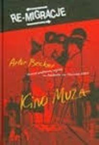 kino_muza