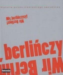 my-berlinczycy