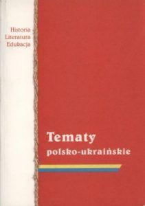 tematy-polsko-ukrainskie