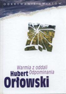 warmia-z-oddali