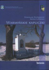 warminski-kapliczki