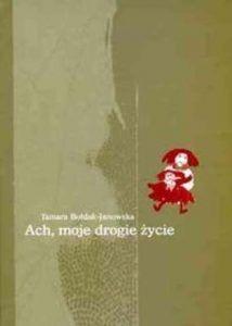 ach_moje_drogie_zycie