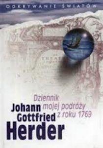 dziennik-mojej-podrozy-z-roku-1769