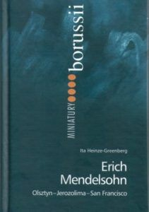 erich-mendelsohn