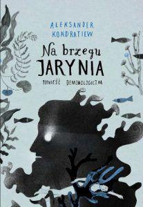front1_na_brzegu_jarynia