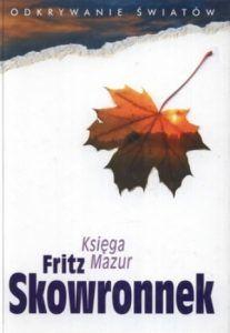 ksiega_mazur