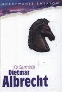 ku-sarmacji