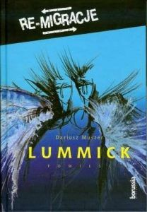lummick-01