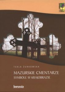 mazurskie-cmentarze