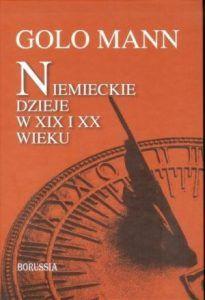 niemieckie-dzieje-w-xix-i-xx-wieku-b-iext22373488