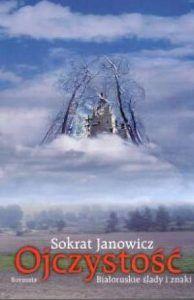 ojczystosc-bialoruskie-slady-i-znaki