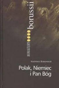 polak-niemiec-panb
