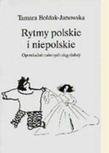 rytmy-polskie-i-niepolskie
