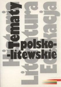 tematy-pol-lit