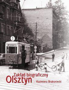 zaklad-biograficzny_okladka_i-str