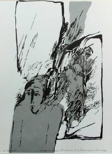 09_Lis-Romańczukowa