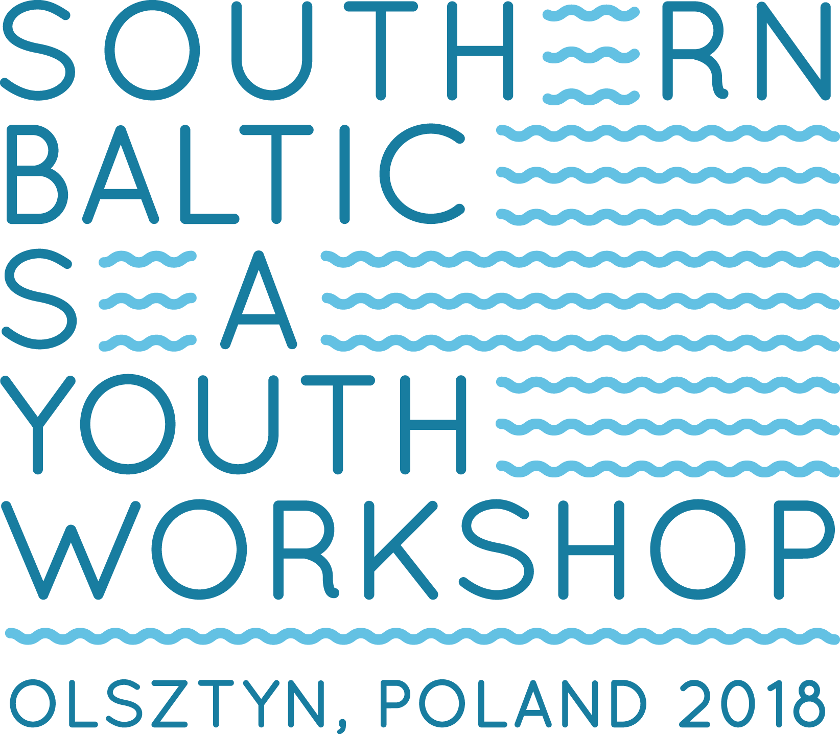 Baltic_sea_logo_color